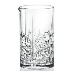 Mixing Glass Tattoo Rcr 650ml.