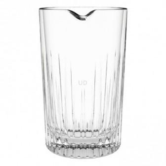 Ποτήρι Mixing Glass Tattoo Rcr 650ml