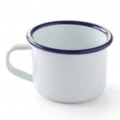 Κούπα Εμαγίε Λευκή 520ml Hendi