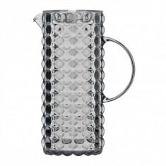 Κανάτα Tiffany Ακρυλική 1750ml Guzzini Grey