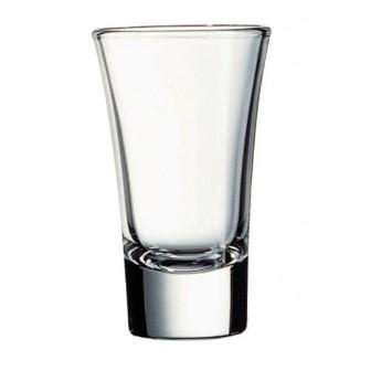 Ποτήρι Ρακις Hot Shot Luminarc