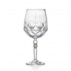 Ποτήρι Cocktail Alkemist 667ml