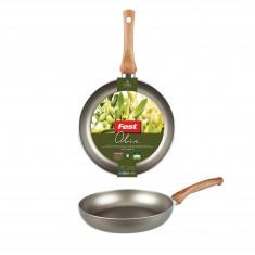 Τηγάνι Βαθύ Olive Fest 22cm