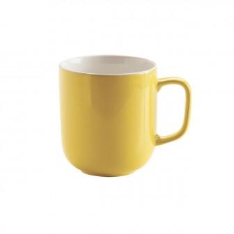 Κούπα Yellow Price & Kensington