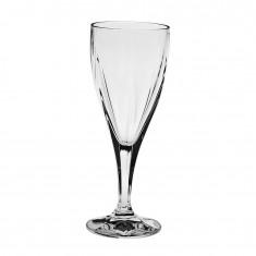 Ποτήρι Νερού Κρυστάλλινο Bohemia 220ml Σετ 6 Τμχ Victoria