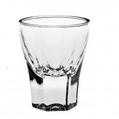 Ποτήρι Σφηνάκι Viictoria Σετ 6Τμχ Κρυστάλλινο 45ml Bohemia