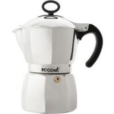 Καφετιέρα Για Espresso 1 Φλυτζάνι Αλουμινίου GP&me