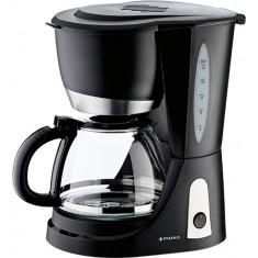 Καφετιέρα Φίλτρου Pyramis 830W Bi1000