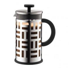 Καφετιέρα Γαλλικού Καφέ Bodum 0.35lt. Eileen