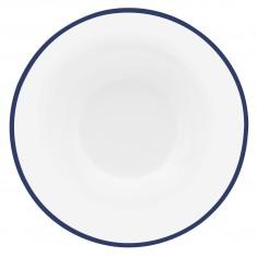 Πιάτο Ρηχό Σετ 6Τμχ Mediterraneo 27cm Ionia