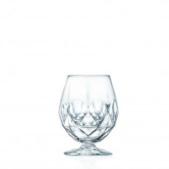 Ποτήρι Κονιάκ Κρυστάλλινο Alkemist 532ml Rcr