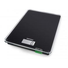 Ζυγαριά Κουζίνας Ψηφιακή 5kg Page Compact 100 Soehnle