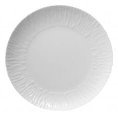 Σερβίτσιο Φαγητού Nature White 20τμχ. Houseman