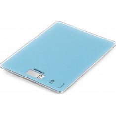 Ζυγαριά Κουζίνας Ψηφιακή 5kg Page Compact 300 Pale Soehnle