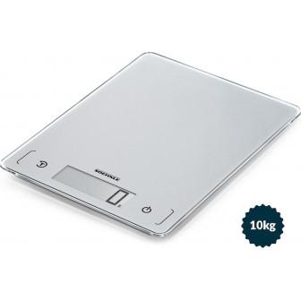 Ζυγαριά Κουζίνας Ψηφιακή 5kg Page Comfort 300 Slim Soehnle