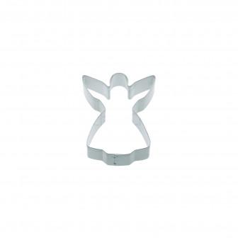 κουπατ  αγγελος 7,5cm kitchencraft