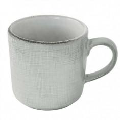 Κούπα Πορσελάνης Country Grey R2S