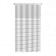 Κουρτίνα Μπάνιου Υφασμάτινη 180x180cm