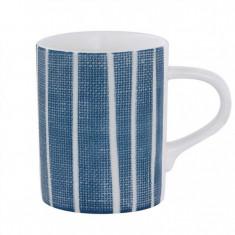 Κούπα Πορσελάνσης Blue Breezel Blue R2S 370ml