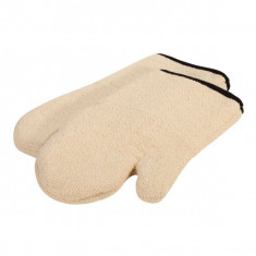γάντια Φούρνου Σετ 2τμχ. Θερμομονωτικά Hendi