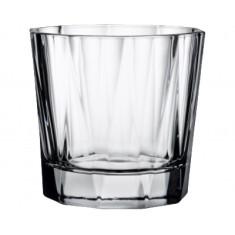 Ποτήρι Ουίσκι Hemingway 330ml Nuxe