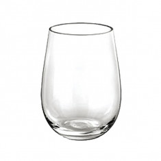 ποτήρι ουίσκι borgonovo 49cl ducale