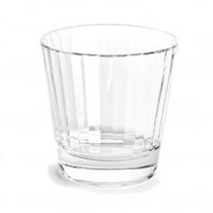 Ποτήρι Ουίσκι Rapsodia Ego 370ml