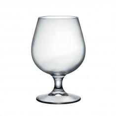 Ποτήρι κονιάκ riserva bormioli rocco 48.5cl