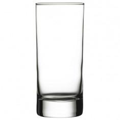 Ποτήρι νερού - αναψυκτικού Pasabahce 290ml professional