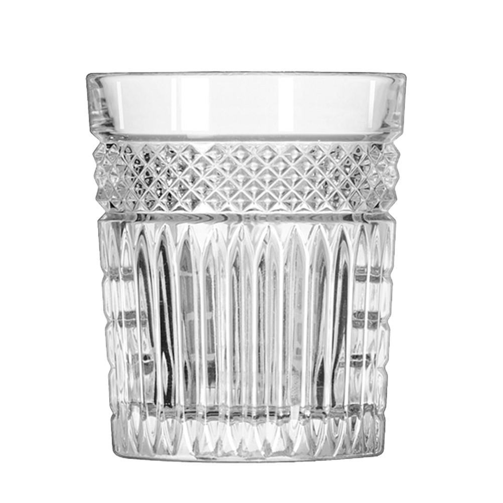 Ποτήρι Ουίσκι Radiant Libbey 35cl