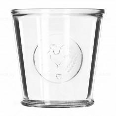 ποτήρι ουίσκι -χυμού libbey farmhouse 35.5cl