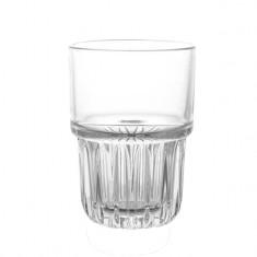 ποτήρι σωλήνα everest 41,4cl libbey