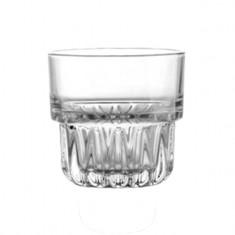 ποτήρι ουίσκι everest 26,6cl libbey