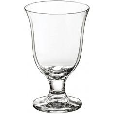Ποτήρι Κρασιού Elba Σετ 6 Τμχ. 27cl Borgonovo