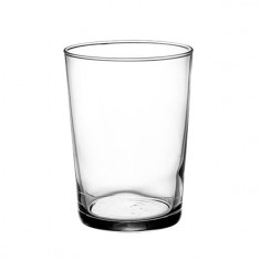 ποτήρι νερού-αναψυκτικού bormioli bodega 51cl