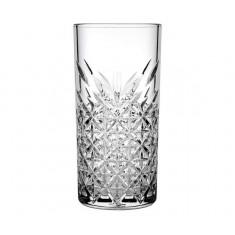 Ποτήρι Σωλήνας Timeless 450ml Pasabache