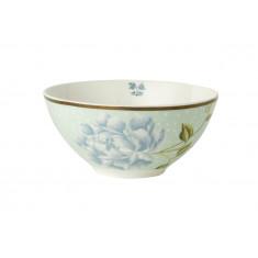 Μπολ Laura Ashley Midnt Uni13cm Fine Bone China Heritage