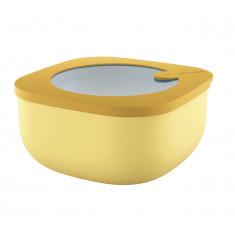 Δοχείο Αποθήκευσης Storemore Guzzini Κίτρινο 975ml