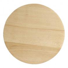 επιφάνεια κοπής ξύλινη 30cm