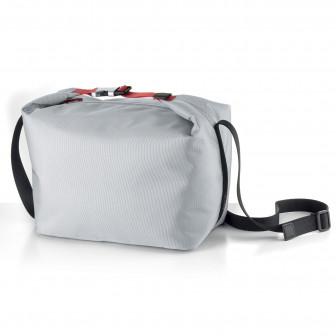 Ισοθερμική Τσάντα Bowler Guzzini Γκρι