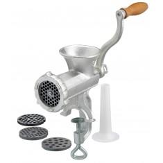 κρεατομηχανη νο8 kitchencraft