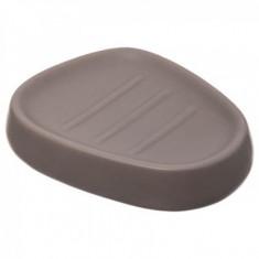 Θήκη Για Σαπούνι Κεραμικό Tape Mat 5five