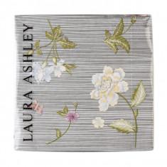 Χαρτοπετσέτες Πολυτελείας Laura Ashley Pinstripe 20τμχ.