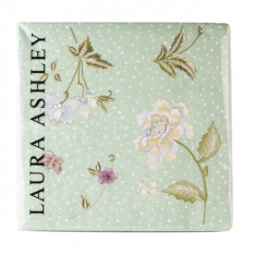 Χαρτοπετσέτες Πολυτελείας Laura Ashley Mint 20τμχ.
