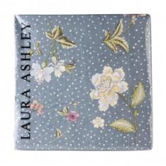 Χαρτοπετσέτες Πολυτελείας Laura Ashley Seaspray 20τμχ.