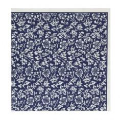 Χαρτοπετσέτες Πολυτελείας Laura Ashley Sweet Allysim Blueprint 20τμχ.