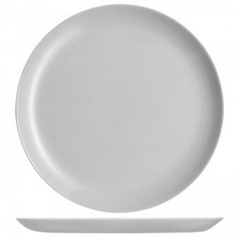 Πιάτο Ρηχό Diwali 25cm Luminarc Γκρι