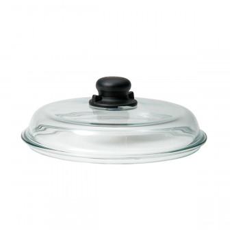 Καπάκι Πυρίμαχο 28cm Risoli