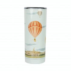 θερμός Ποτήρι Ανοξείδωτο Bilt Hot Air Ballon 590ml Kitchencraft