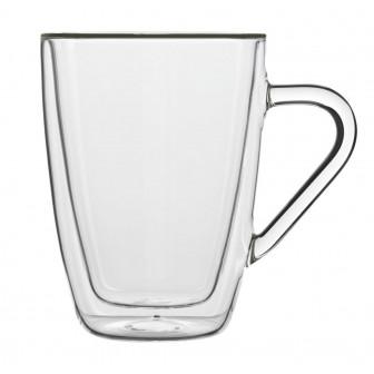 Ποτήρι Luigi Bormioli Thermic Glass 320ml
